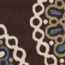 Brown And Turquoise Area Rugs Chocolate Brown And Blue Area Rug Roselawnlutheran Creative