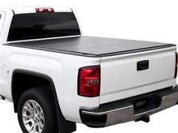 Folding Truck Bed Covers Access Lomax Folding Tonneau Truck Bed Cover 2015 2018 Ford