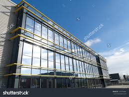 Small Office Size Office 7 Small Office Building Modern Passive Solar Design