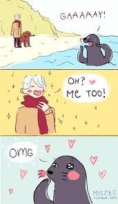 Gay Seal Meme Images - best 25 seal meme ideas on pinterest funny seals heart