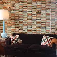 best 25 book wallpaper ideas on pinterest harry potter