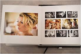 Wedding Picture Albums Wedding Albums Wedding Photography Limelight Anna Gazda
