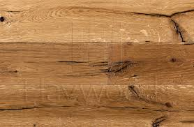 recm3030 reproduction reclaimed oak rannock 190mm engineered wood