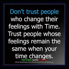 quotes change me time for me to change quotes