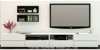 Unique Tv Stands Living Room Living Room Tv Stand Living Room - Living room design tv