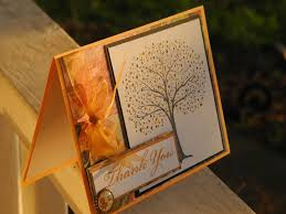 52 best greeting cards home maded images on