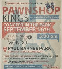 pawnshop kings home facebook