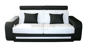 Sofa Sleeper Mattress Macys Sofa Sleeper Sofas