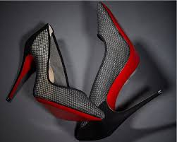 christian louboutin u0027s favorite fall 2014 shoes from barneys new
