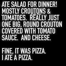 Pizza Meme - 28 best pizza memes images on pinterest funny photos funny stuff