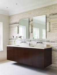 Lighting In Bathroom by 18 Best Bathroom Ideas Images On Pinterest Bathroom Ideas