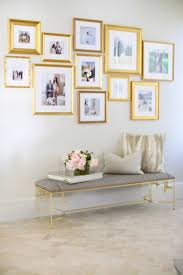 Dekobuchstaben Wohnzimmer Die Besten 25 Goldene Bilderrahmen Ideen Auf Pinterest
