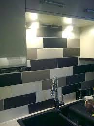 kitchen tile paint ideas cozy paint kitchen tile countertops muruga me