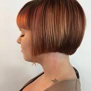 blue a hair studio 45 photos u0026 61 reviews hair salons 2550