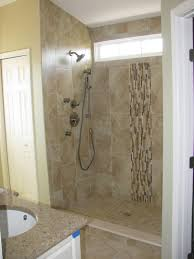 Corner Shower Units For Small Bathrooms Uncategorized Fancy Bathroom Showers Inside Fascinating Bathroom