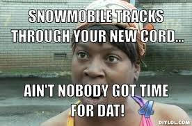 Meme Generator Sweet Brown - meme of the day page 42 general discussion dootalk forums