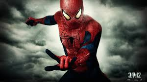 ultimate spider man symbol adventures