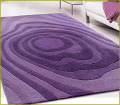 Modern Purple Rug Beautiful Shag Purple Area Rug For Room Rugs In Ideas 8
