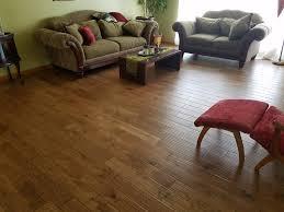 atlas hardwood floors lincoln ne hardwood flooring design