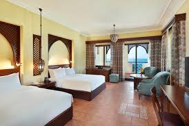 Rio Masquerade Suite Floor Plan Hilton Ras Al Khaimah Resort U0026 Spa Ras Al Khaimah Dubai Beaches
