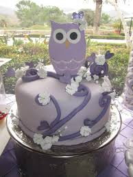 lavender baby shower lavender baby shower sorepointrecords