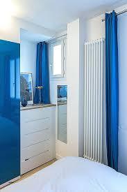 chambre froide d occasion a vendre chambre froide d occasion revolutionarts co