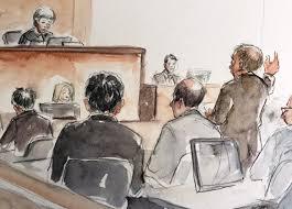 malheur refuge trial judge limits govt in rebuttal