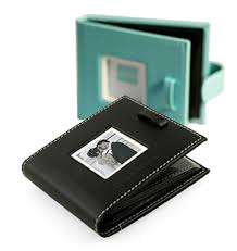 wallet photo album mini wallet photo album hansonellis