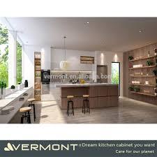 kitchen cabinet factory home decoration ideas