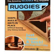 Rug Gripper Pad For Carpet Rug Gripper For Carpeted Floors Carpet Vidalondon