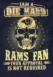 St Louis Rams Memes - peanuts la rams rams pinterest la rams todd gurley and