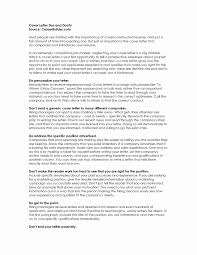 cover letter creator resume cover letter builder awesome cover letter email with resume