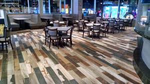 Floor And Decor Pompano Beach Fl Floor And Decor Outlets Of America Inc Home Decorating Interior