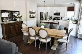 breakfast area breakfast room refresh beautiful home decor ideas