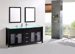Edmonton Bathroom Vanities Bathroom Vanity Great Deals On Home Renovation Materials In
