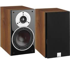 Attractive Computer Speakers 62 Best Speakers Images On Pinterest Turntable Stylus And