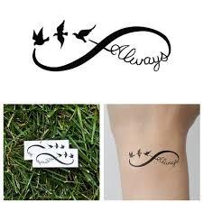 pinterest u0027teki 25 u0027den fazla en iyi small bird tattoos fikri