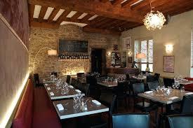 restaurant cuisine traditionnelle agencement de cuisine italienne agencement et embellissement dun