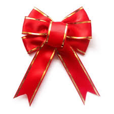 christmas ribbon wholesale 2014 wholesale christmas ribbon bows buy christmas fabric