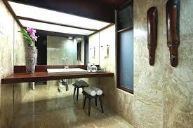 tropical bathroom ideas bathroom in hawaiian bathroom ideas tropical bathroom decorating