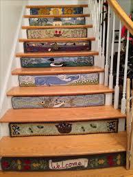 best 25 rug hooking ideas on pinterest rug hooking patterns