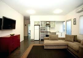 room planner ipad home design app home room design interior design ideas pleasing home room clever 5