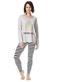 womens boots tesco s nightwear slippers pyjamas tesco