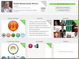tutorial edmodo profesor edmodo una red social pedagógica tutorial e books y tutoriales
