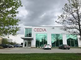 cedia planning headquarters move from indianapolis to fishers