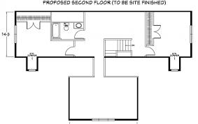 cape cod modular floor plans chandeleur cape coastal modular home db homes