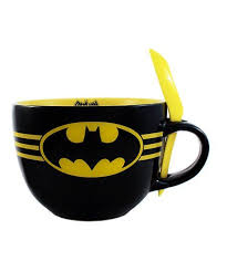Batman Imprint Toaster 144 Best Kitchen Dining Room Images On Pinterest Painted Wine