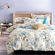 Superking Duvet Sets King Duvet Covers Sets Bedding Bedroom Quilt Covers Bedding Duvet