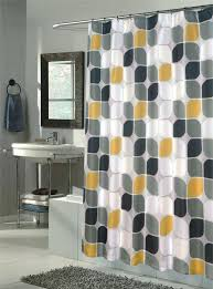 gray and yellow bathroom ideas gray and yellow bathroom engem me