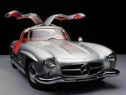 butterfly doors 6 reasons you rarely see gull wing doors anymore